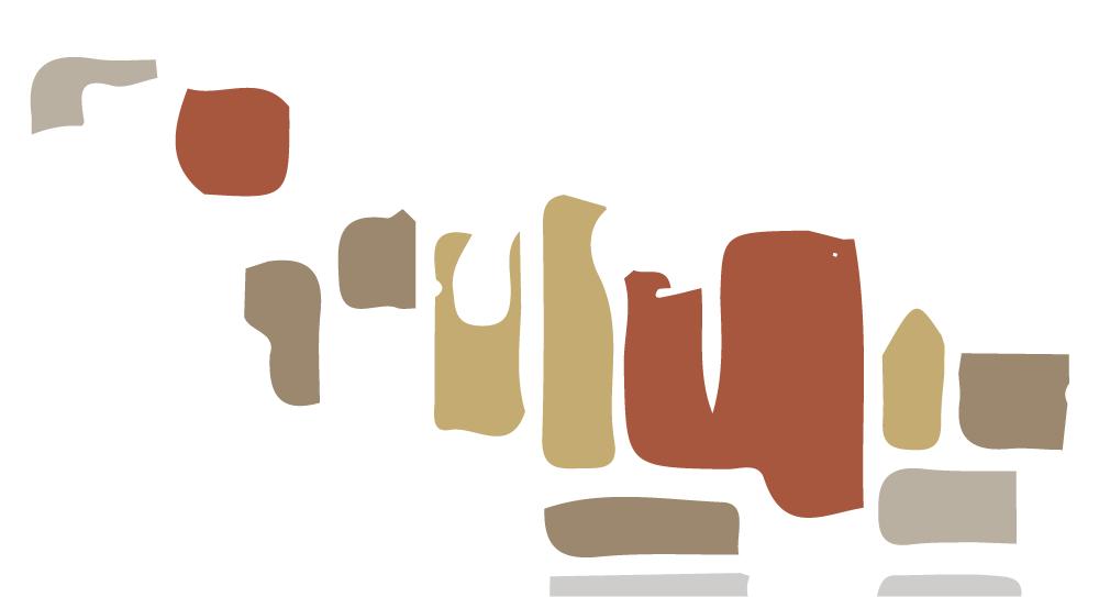 graphics-dipethe-kerkyras